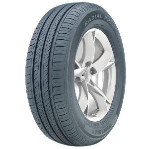 westlake pneus rp28 195 50 r15 82v achat vente pneus voitures t pas chers rueducommerce. Black Bedroom Furniture Sets. Home Design Ideas
