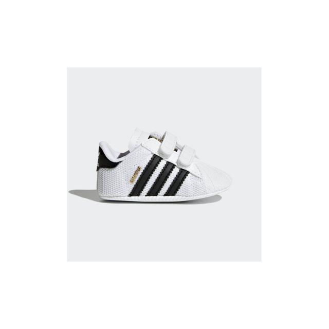 08420a890e7dd Adidas - Adidas Superstar Crib - S79916 - Age - Enfant