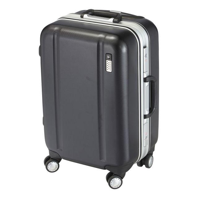valise cabine homme best valise cabine homme with valise cabine homme cool spaher ultra lger. Black Bedroom Furniture Sets. Home Design Ideas