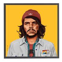Fisura - Tableau Che Guevara - 56 cm Amit Shimoni