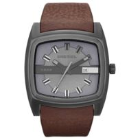 Diesel - Montre homme Mr Red Dz1553