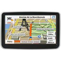 Phonocar - Autoradio/VIDEO/GPS Vm075 Europe