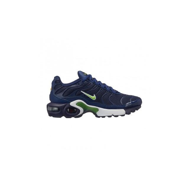 design intemporel d4b10 9b429 Nike - Air Max Plus - 655020-421 - Age - Adolescent, Couleur ...