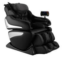 Tecnovita - Milan M900. Centre de massage. Enceintes intégrées. 5 types de massage