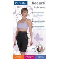 Lanaform - Panty Minceur - Reducti minceur Taille Taille 6