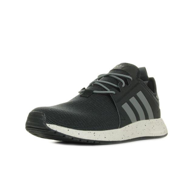 fb1b44737c Adidas - X Plr - pas cher Achat / Vente Baskets homme - RueDuCommerce