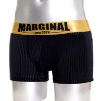 Marginal - Boxer Homme Jack