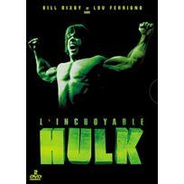 Artedis Films - Le Retour de l'incroyable Hulk