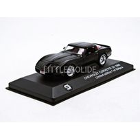 Triple 9 - Chevrolet Corvette C3 - 1/43 - T9-43032