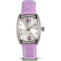 Chronotech - Montre femme Android Rw0003