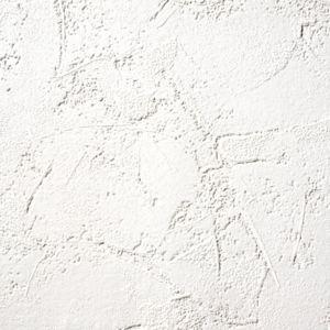 Papier Peint à Peindre Vinyle Expansé Wall Doctor Béton