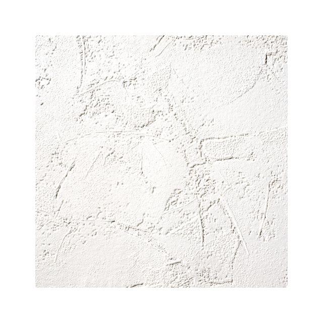 Papier Peint à Peindre Vinyle Expansé Wall Doctor Béton   Pas Cher Achat /  Vente Papier Peint   RueDuCommerce