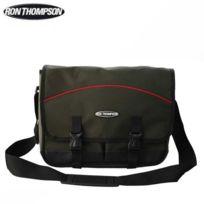 Ron Thompson - Sac Ontario Game Bag