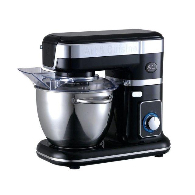 Art Cuisine Robot Patissier 1000w A C Home Ref Rm101n