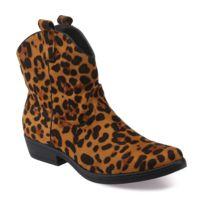 Chaussure Cher Du Talon Cm Achat Pas 5 Rue fRnUBwqgfv
