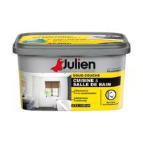 Julien - Peinture sous-couche 2.5 L