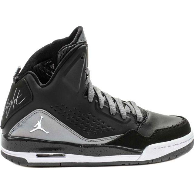0d011d5dea847 Nike - Basket Air Jordan Sc 3 GS