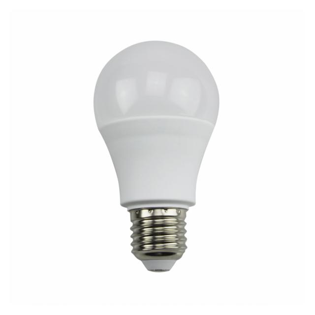 kosilum ampoule led e27 10w blanc chaud pas cher achat vente ampoules led rueducommerce. Black Bedroom Furniture Sets. Home Design Ideas