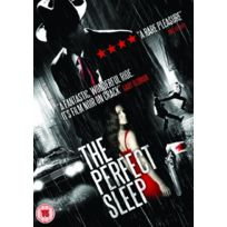 Icon Home Entertainment - Perfect Sleep IMPORT Anglais, IMPORT Dvd - Edition simple
