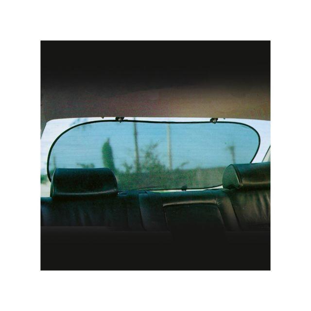 Carpoint - Rideau pare soleil 50 X 100 cm vitre auto voiture pliable ...