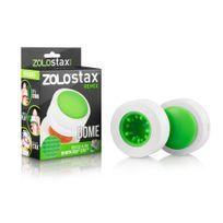 Zolo - Masturbateur Stax Remix Dome