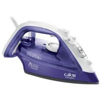 CALOR - Fer vapeur Easygliss - FV3932C0 - Violet