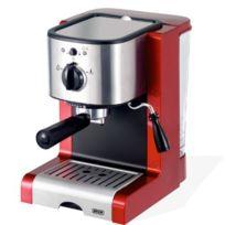 Beem - D2000.615 Espresso Perfect Crema Plus