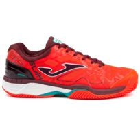 Pas Chaussures Femme Vente Joma Cher T Slam Achat N8wyvm0nO