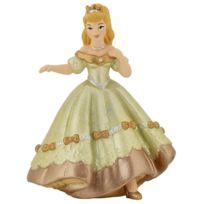 Papo - Figurine Princesse au bal
