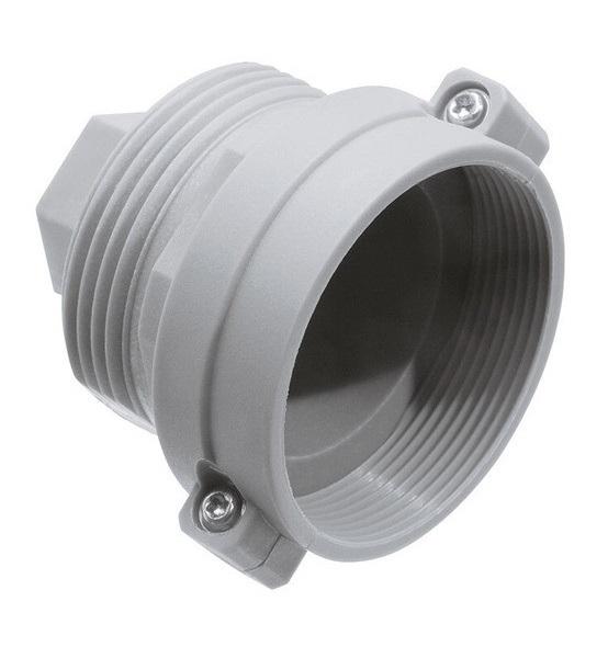 Adaptateur de vanne de radiateur Oventrop