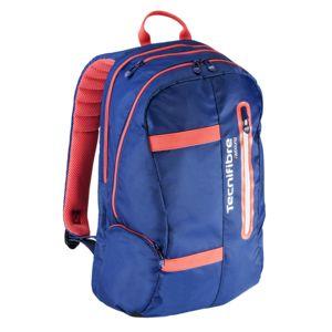 Rackpack Backpack Sac À Dos IQhjK