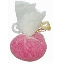 Funel - Funperl tulle bouton de rose série limitée 333777