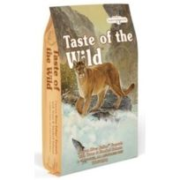 Taste Of The Wild - Canyon River Chat Adult 6,8 Kg