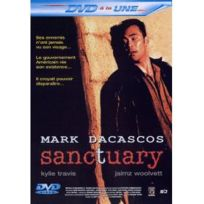 Seven7 Editions - Sanctuary
