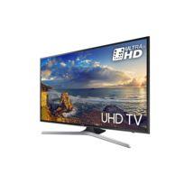 TV LED - 40'' 102cm - 40MU6102