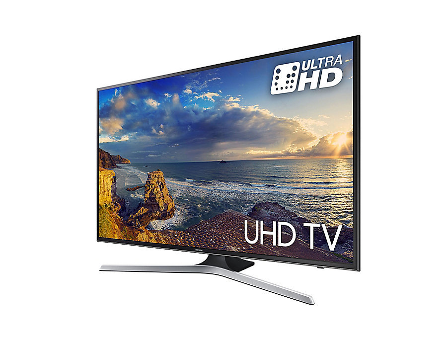 TV LED 65'' 165cm