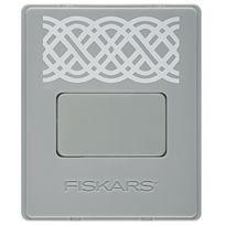 Fiskars - Cartouche AdvantEdge - Celtique