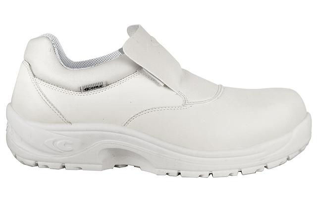 41fcad36ce4e7f Cofra - Chaussures de sécurité Cofra Tullus S2 Src Taille 38 Ref  Tullus S2  Src