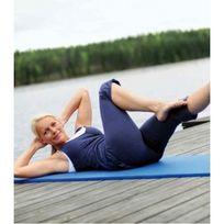 Sissel - Natte de gymnastique et pilates
