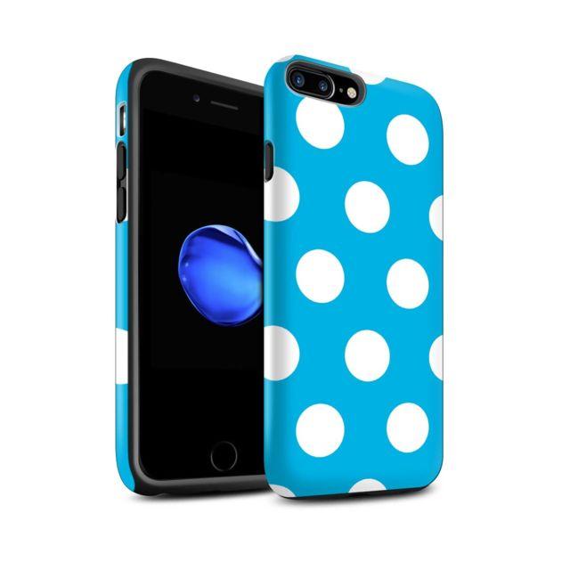 coque matte iphone 8 plus