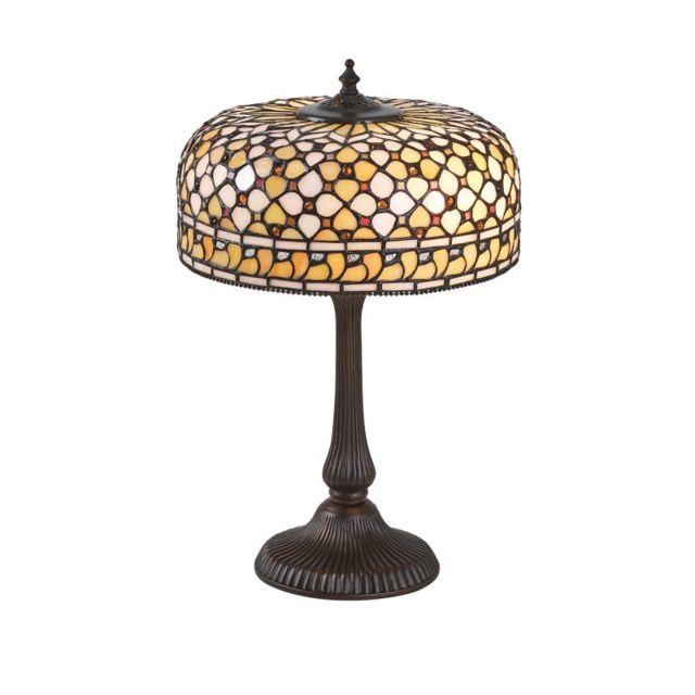 Cher Mille Et Lampe Interiors Pas 1900 FeuxVerre Métal Achat SzMVUp