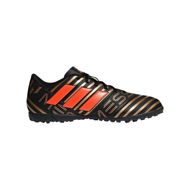online store 98a7d 6abe9 Adidas - Nemeziz Messi Tango 174 In Rouge - 43 1 3 - pas cher Achat   Vente Chaussures  foot - RueDuCommerce
