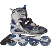 Cja Sport - Rollers en ligne adulte Pro-Line Abec 7 Nijdam Pro-line Taille 45