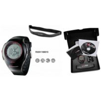 Sector - Montres New_R3251188015