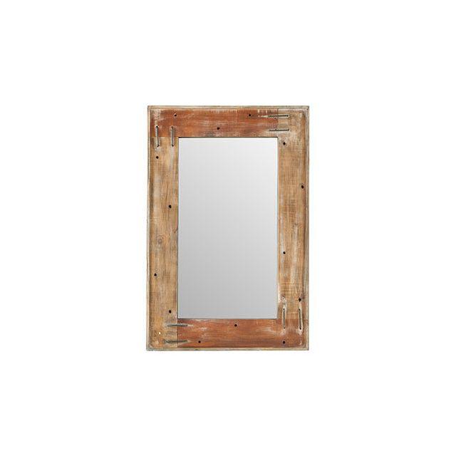 Miroir 80xH120cm - Itola