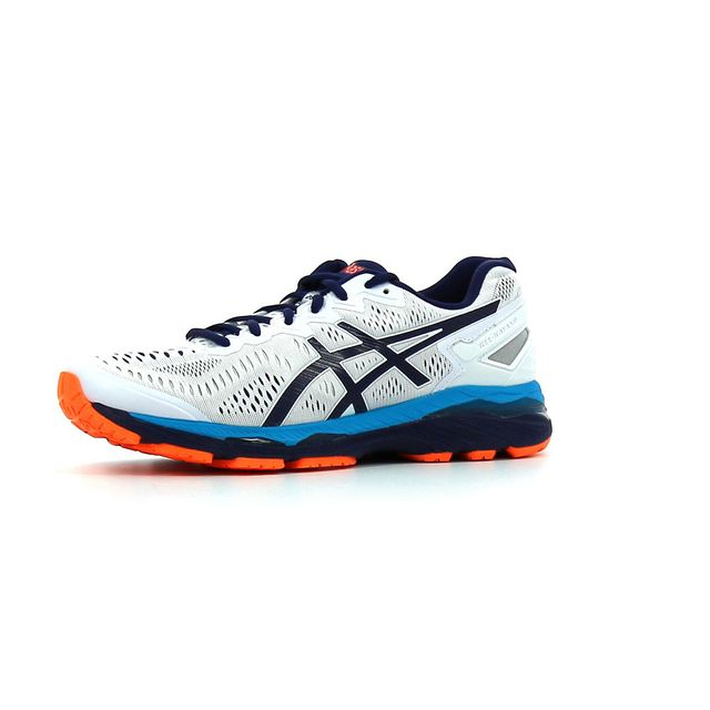 Chaussure de running Gel Kayano 23 Gel Kayano 23