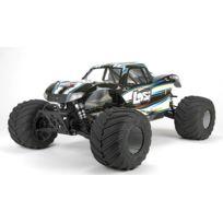LOSI - Monster Truck XL 1/5 4WD RTR Noir