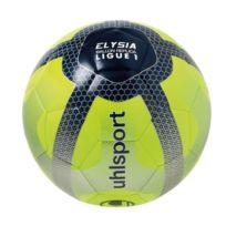 Uhlsport - Ballon de football Elysia Replica 2017/18