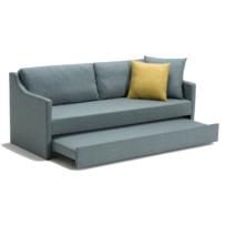 canape trois place achat canape trois place pas cher soldes rueducommerce. Black Bedroom Furniture Sets. Home Design Ideas