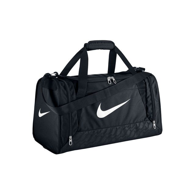 Nike Sac Brasilia petit format - BA4831-074 1VteO